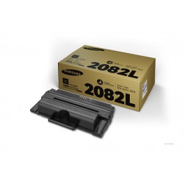 Samsung Toner Schwarz MLT-D2082L