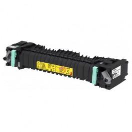 Epson Heizungseinheit C13S053049 für AL-M300 AL-MX300, 100.000 Seiten