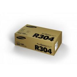 Samsung Bildtrommel MLT-R304