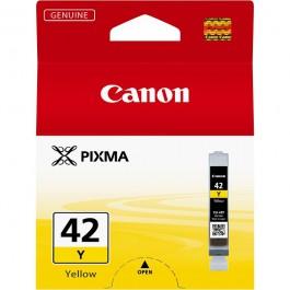 Canon Tinte CLI-42Y