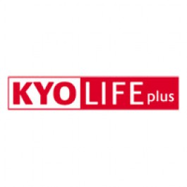 Kyocera KyoLife Plus 3 Jahre Gruppe L
