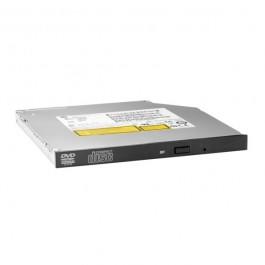 HP DVD-ROM Laufwerk K3R63AA