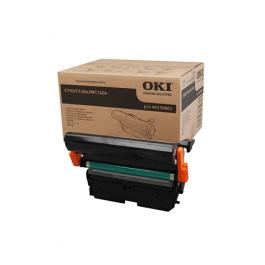 OKI Bildtrommel für C110 C130 MC160, 9k / 29k5