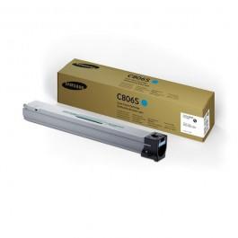 Samsung Toner Cyan CLT-C806S
