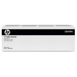HP Walzenkit CB458A