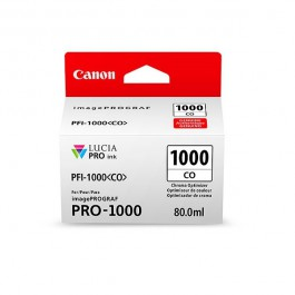 Canon Tinte PFI-1000CO Chroma Optimizer