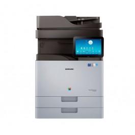 Samsund MuliXpress X7500LX