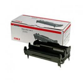 OKI Bildtrommel für B4100 B4200 B4250 B4300 B4350, 20.000 Seiten