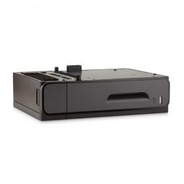 HP Papierzufuhr CN595A