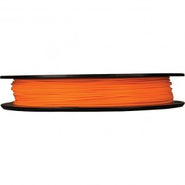 MakerBot L-PLA Filament Neon Orange