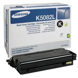 Samsung Toner Schwarz für CLP-620 CLP-670 CLX-6220 CLX-6250, 5.000 Seiten