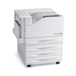 Xerox Phaser 7500 DX