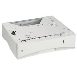 Kyocera Papierzuführung PF-310, 500 Blatt Kapazität
