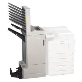 Kyocera Mailbox MT-710 für Finisher DF-710