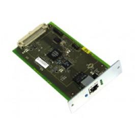 Kyocera Printserver PS-1109