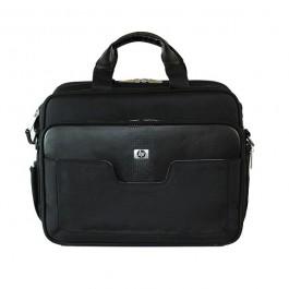 HP Mobildrucker- und Notebook-Tasche
