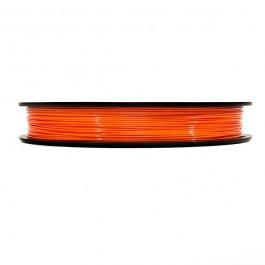 MakerBot Filament S-PLA Orange