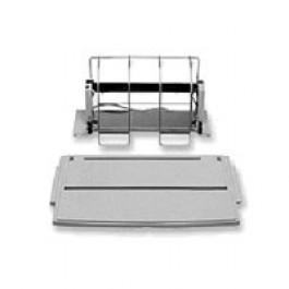 OKI Papierrollen-Halter für ML3320 ML3390 ML5520 ML5590