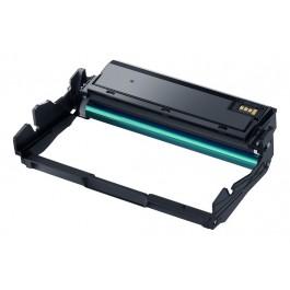 Samsung Bildtrommel MLT-R204