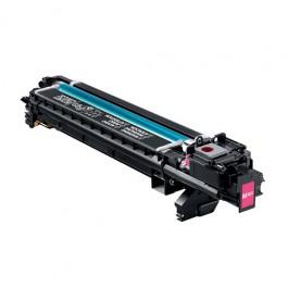Konica-Minolta Print Unit Magenta für magicolor 4750, 30.000 Seiten