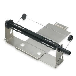 Epson Rollenpapierhalterung C12C811141