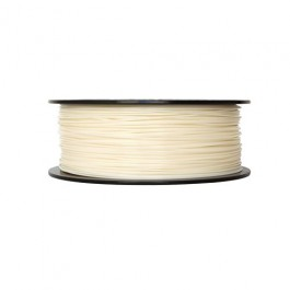 MakerBot ABS-Filament Natur