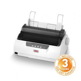 OKI ML1120eco 9-Nadeldrucker