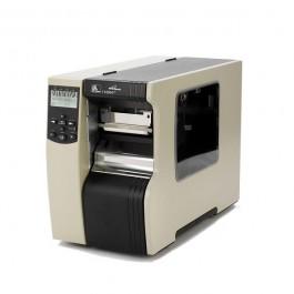 Zebra 110Xi4 Etikettendrucker