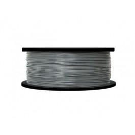 MakerBot ABS-Filament Anthrazit