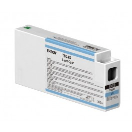 Epson Tinte T824500 Light Cyan