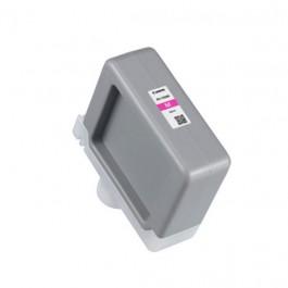 Canon Tinte PFI-1100 Magenta