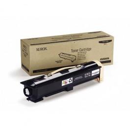 Xerox Toner Schwarz für Phaser 5500 30k