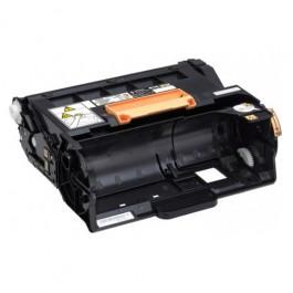 Epson Photoleiter für AL-M400, 100.000 Seiten