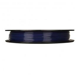 MakerBot S-PLA Filament Ozeanblau