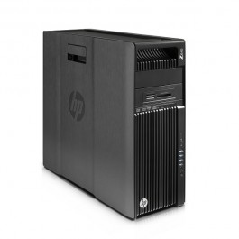 HP WorkStation Z840
