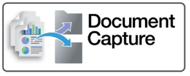 Epson Document Capture