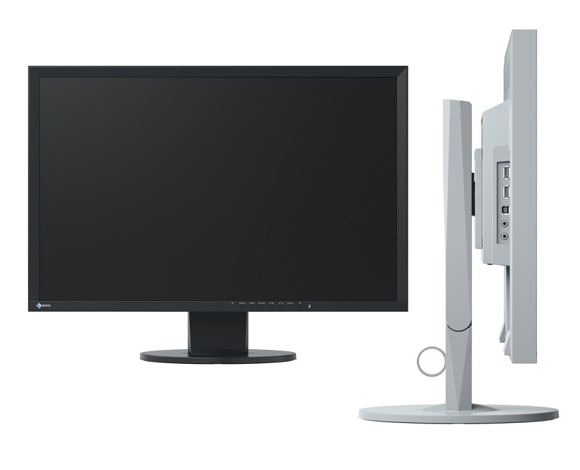EIZO FlexScan EV2430 IPS-Monitor