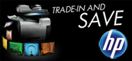 HP Trade-In Programm