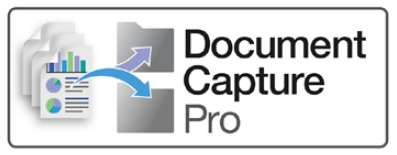 Epson Document Capture Pro