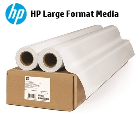 HP Bond with ColorPRO Technology