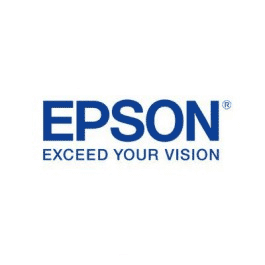 Epson Tinte T6531 Photo Black, 200 ml