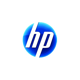 HP CarePack UV275E