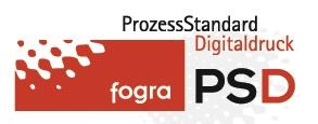 fogra PSD