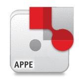 ColorGATE Appe