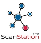 Contex ScanStation Pro IT-Integration