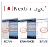 Nextimage Software