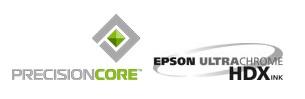 Epson SureColor SC-P9000 Features
