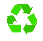HP Planet Partner Recycling Programme
