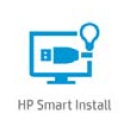 HP SmartInstall