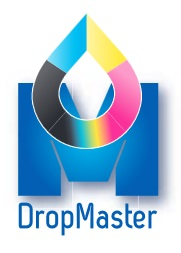 Mutoh Drop Master Technologie